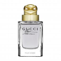 GUCCI MADE TO MEASURE TESTER 3 OZ EDT SP FOR MEN