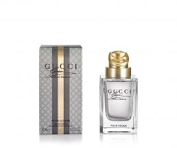 GUCCI MADE TO MEASURE 1.7 EDT SP FOR MEN