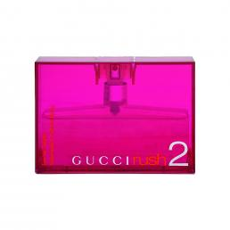 GUCCI RUSH #2 1.7 EDT SP
