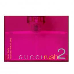 GUCCI RUSH #2 1 OZ EDT SP FOR WOMEN