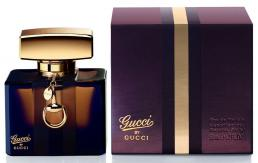 GUCCI BY GUCCI 1.7 EDP SP FOR WOMEN