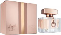 GUCCI BY GUCCI 1.7 EDT SP FOR WOMEN