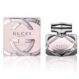 GUCCI BAMBOO 1.6 EDP SP FOR WOMEN