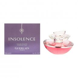 INSOLENCE GUERLAIN 1.7 EDT SP FOR WOMEN