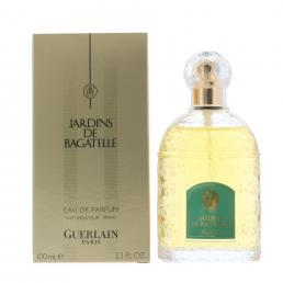 JARDINS DE BAGATELLE GUERLAIN 3.3 EDP SP FOR WOMEN