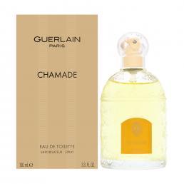 GUERLAIN CHAMADE 3.3 EDT SP