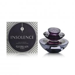 GUERLAIN INSOLENCE 1.7 EDP SP FOR WOMEN