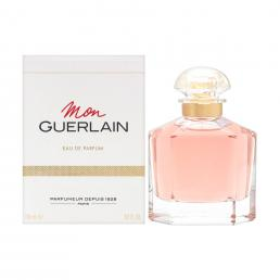 GUERLAIN MON GUERLAIN 3.3 EDP SP FOR WOMEN