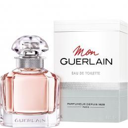 MON GUERLAIN 1.6 EDT SP