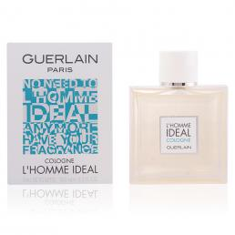 GUERLAIN L'HOMME IDEAL 3.4 EDT SP