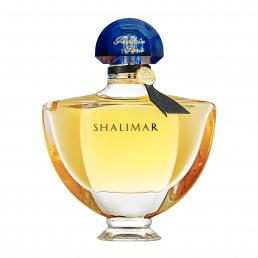 SHALIMAR TESTER 3 OZ EDT SP FOR WOMEN