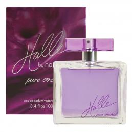 HALLE BERRY PURE ORCHID 3.4 EDP SP FOR WOMEN