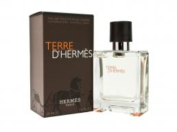 TERRE D'HERMES 1.7 EDT SP FOR MEN