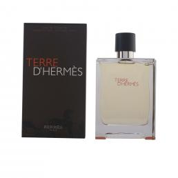 TERRE D'HERMES 6.7 EDT SP FOR MEN