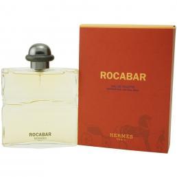 HERMES ROCABAR 1.7 EDT SP FOR MEN