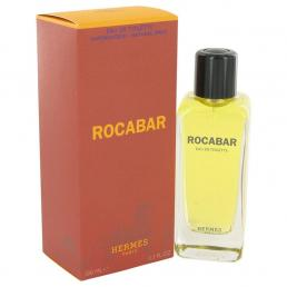 ROCABAR HERMES 3.4 EDT SP FOR MEN
