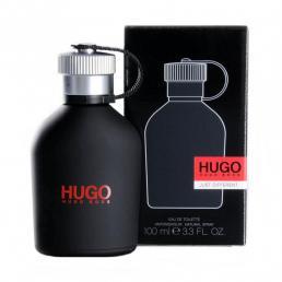 HUGO BOSS JUST DIFFERENT 3.4 EDT SP FOR MEN