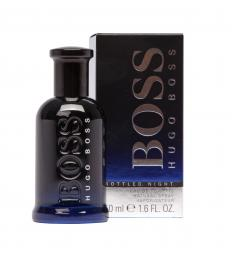 HUGO BOSS BOTTLED NIGHT 1.7 EDT SP