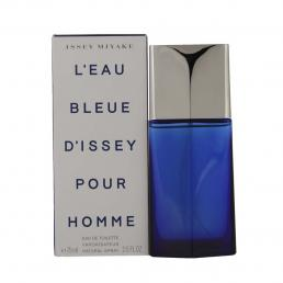 ISSEY MIYAKE BLUE 2.5 EDTSP FOR MEN