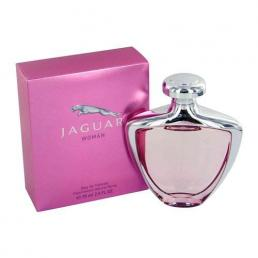 JAGUAR 2.5 EDT SP FOR WOMEN