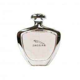 JAGUAR TESTER 2.5 EDT SP FOR WOMEN