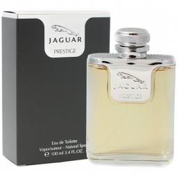 JAGUAR PRESTIGE 3.4 EAU DE TOILETTE SPRAY