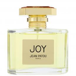 JEAN PATOU JOY TESTER 2.5 EAU DE PARFUM SPRAY