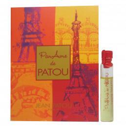 JEAN PATOU PANAME DE PATOU 0.06 OZ VIAL