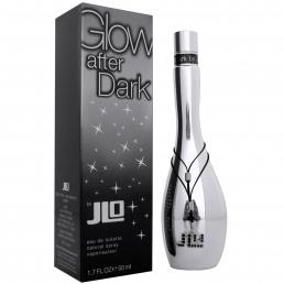 J.LO GLOW AFTER DARK 1.7 EDT SP