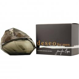 J LO DESEO 3.4 EDT SP FOR MEN