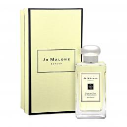 JO MALONE ENGLISH OAK & RED CURRANT 3.4 COLOGNE SP (BOXED)