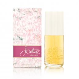 JONTUE 2.3 COLOGNE SP