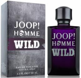 JOOP WILD 4.2 EDT SP FOR MEN