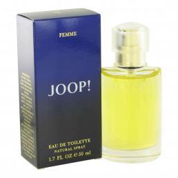 JOOP 1.7 EDT SP FOR WOMEN