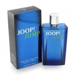 JOOP JUMP 3.4 EDT SP FOR MEN