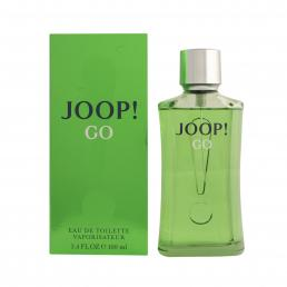 JOOP GO 3.4 EDT SP FOR MEN