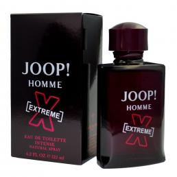 JOOP EXTREME INTENSE 4.2 EDT SP FOR MEN