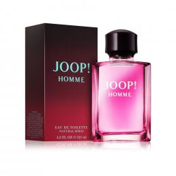 JOOP 4.2 EDT SP FOR MEN