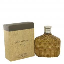 JOHN VARVATOS ARTISAN 4.2 EDT SP