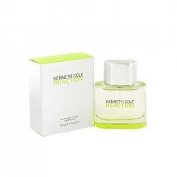 KENNETH COLE REACTION 1.7 EDT SP FOR MEN