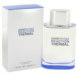 KENNETH COLE REACTION THERMAL 3.4 EDT SP
