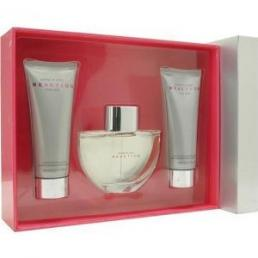 KENNETH COLE REACTION 3 PCS SET FOR WOMEN: 3.4 SP
