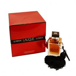 LALIQUE LE PARFUM 2 PCS SET: 3.4 EDP SP