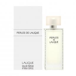LALIQUE PERLES DE LALIQUE 3.3 EDP SP