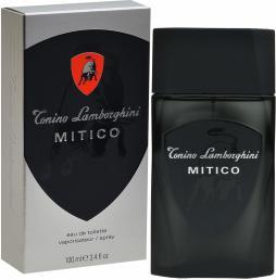 TONINO LAMBORGHINI MITICO 3.4 EDT SP