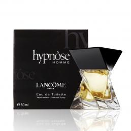 HYPNOSE LANCOME 1.7 EDT SP FOR MEN