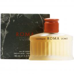 ROMA 1.3 EDT SP FOR MEN