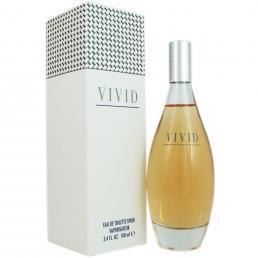 VIVID 3.4 EDT SP