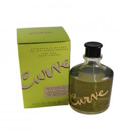 CURVE 4.2 OZ AFTER SHAVE