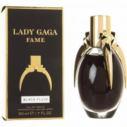 LADY GAGA FAME 1.7 EDP SP